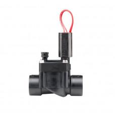 Магнитный клапан PGV-100-G-B