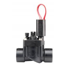 Магнитный клапан PGV-101-G-B